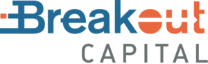Breakout Capital - Empowering Small Businesses