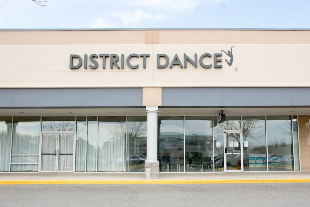 district-dance