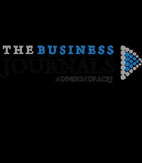 business_journals_200px