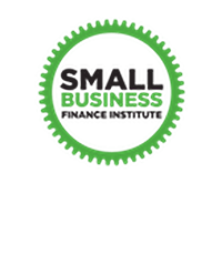 small_business_200px